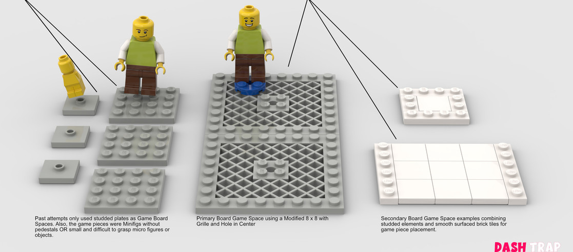 Patent Comparison Plates No Minifigs_2.j
