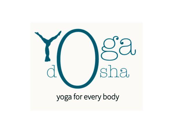 Yoga Dosha