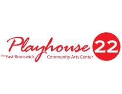 Logo_Playhouse22