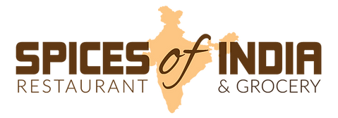 Spices of India Logo-02.png