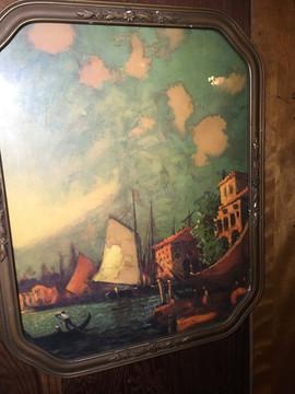 13-2-19-1845.jpg