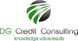 Got some credit issues_ medical bills, repo, judgements