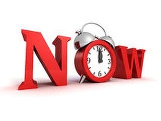 If credit has been a issue Do something about it! The time is NOW! Contact us today about our $80 en