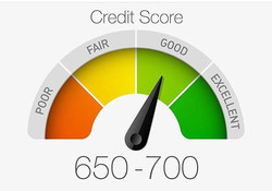 Ready to join the 700 club_ Credit score that is! Contact us today 919-307-5528 #lukecageofcredit #f