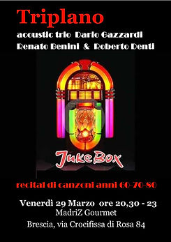 Jukebox da MadriZ.jpg
