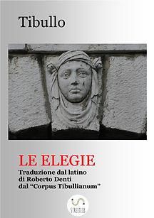 Le Elegie.jpg