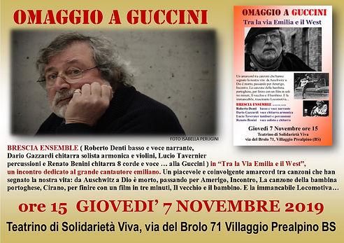 Omaggio a Guccini al Prealpino.jpg