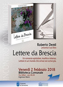 Lettere da Brescia a Sirmione.jpg