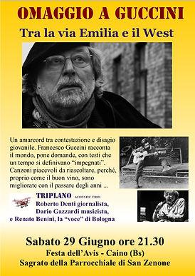 CAINO Omaggio a Guccini.jpg