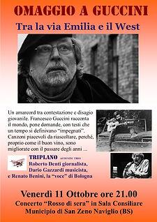 manifesto Omaggio a Guccini.jpg