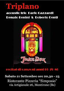 Jukebox a Montirone.jpg