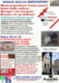 Calendario GENNAIO 20.jpg