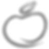 Bild Logo KAG_edited_edited.png