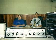 9_-_FAZENDO_RÁDIO_EM_LIMEIRA_EM_2001.jpg