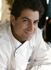 Chef Gerard.jpg