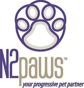 N2paws_logo.jpg