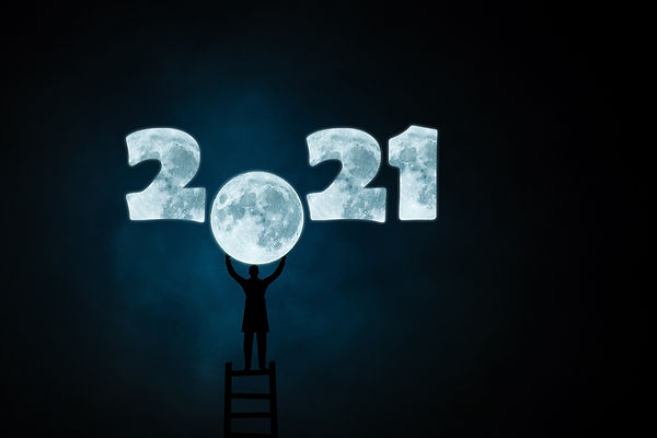new-year-5678207_1920.jpg