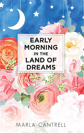 Early_Morning_in_the_Land_of_Dreams—EB