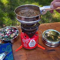 ecolunchbox-lunch-kits-eco-adventure-kit