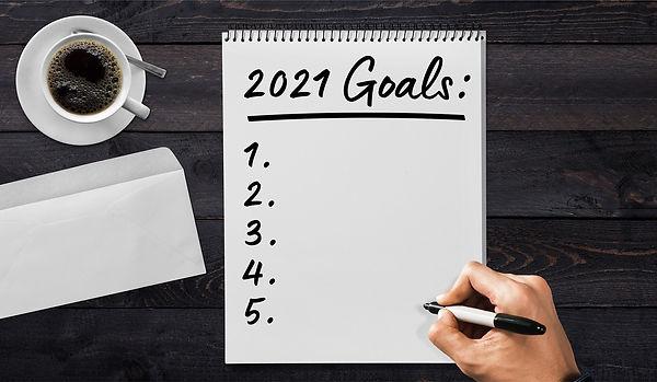 new-year-resolution-5859760_1920.jpg
