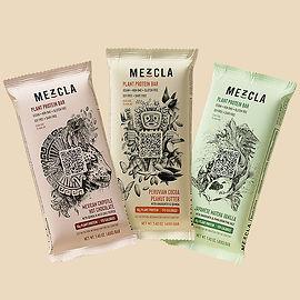 Mezcla_Profile Cover_800px (1).jpg