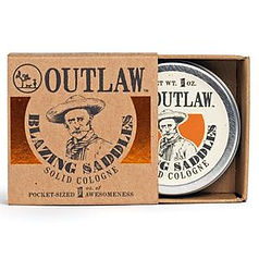 Outlaw-Blazing-Saddles-Leather-Natural-S