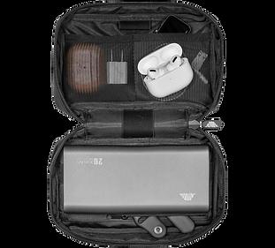 IT-STW-BK-5_600x.png