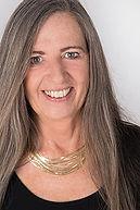 Dianne Richardson.jpg