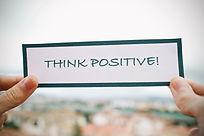 positive-4907261_1920.jpg