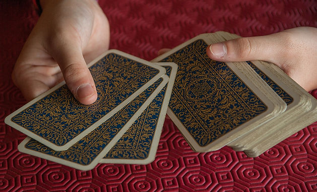 playing-cards-2205554_1920.jpg