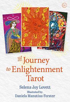 Journey to Enlightenment Tarot Cover.jpg