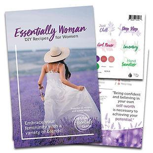 essentiallywoman-webimage_bde92165-5d3f-