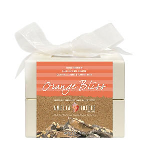product-giftbox-orange_6_1024x1024@2x.jp