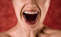 scream-4751647_1920.jpg