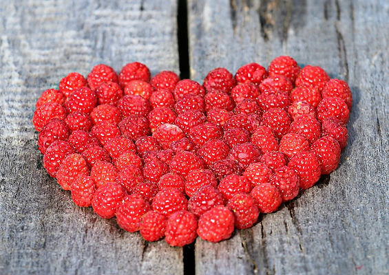 heart-1503998_1920.jpg