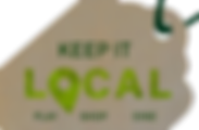 Keep it Local.png