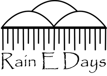 Rain e days Logo.png