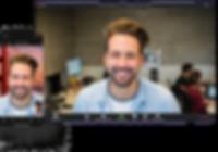 Zoom Meetings_edited.png