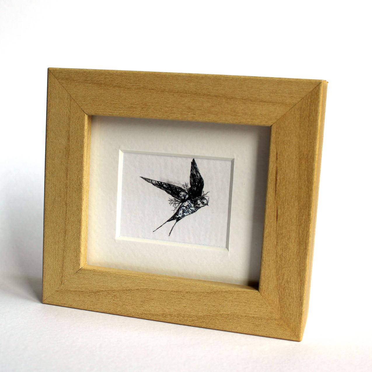 swallow_small print