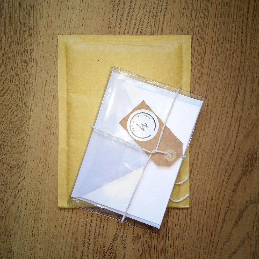 package_birds