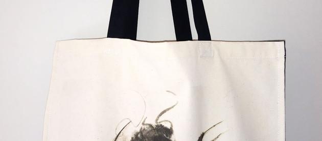 Beautiful Bags!