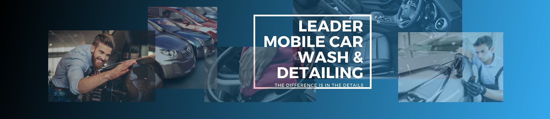 Leader Mobile car wash & Detailing (4).p