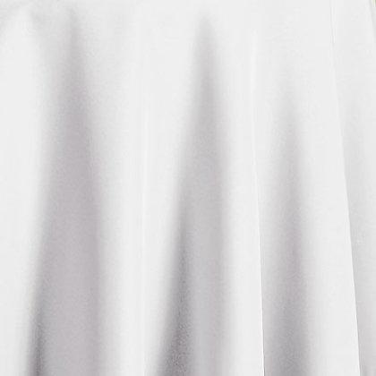 "Polyester Linen Chair Sash 4"" x 108"""