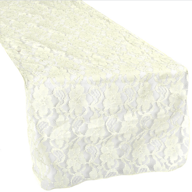 Lace Runner - Ivory - on white.PNG