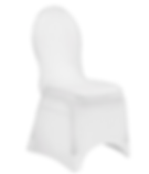 Chair Covers Bellingham Wedding Event Re
