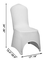 Chair Cover Sizing.jpg