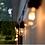 Thumbnail: Incandescent Glass Light Bulbs