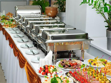 Catering Equipment Supplies 02.jpg