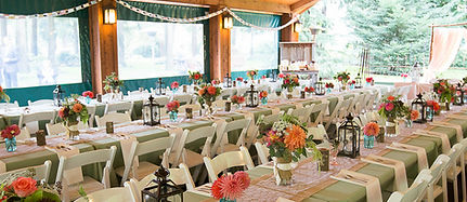Bellingham Wedding Event Rentals 01.jpg