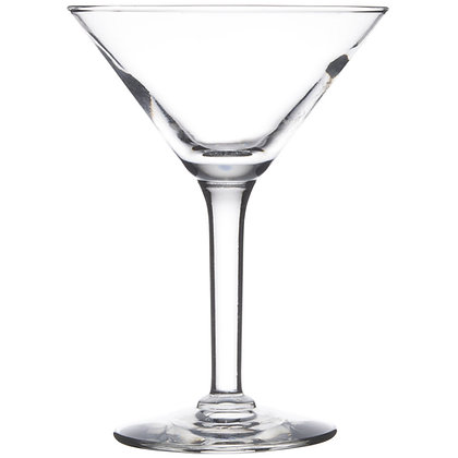 5 oz. Martini Glass